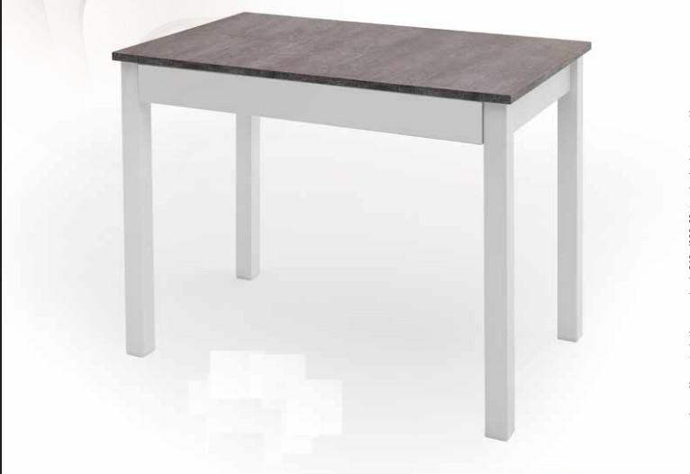 Mesa cocina XXL Laminada  - Mesa cocina xxl, Acabados laminados