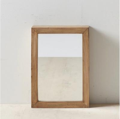 Armario Mirror
