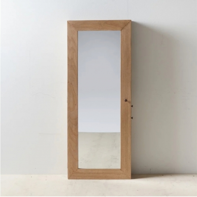Armario Mirror Plus