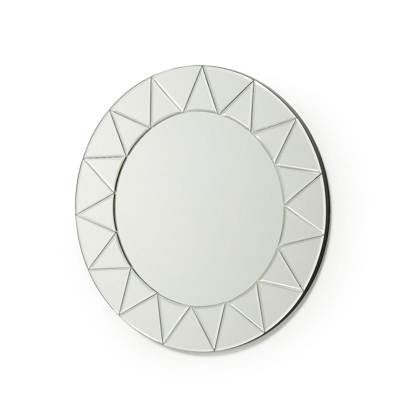 Espejo Bar - BAR Espejo 50x50 cristal