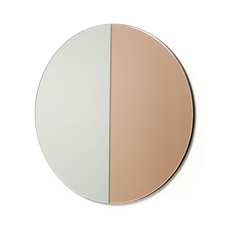 Espejo Bar 80 - BAR Espejo 80x80 cristal