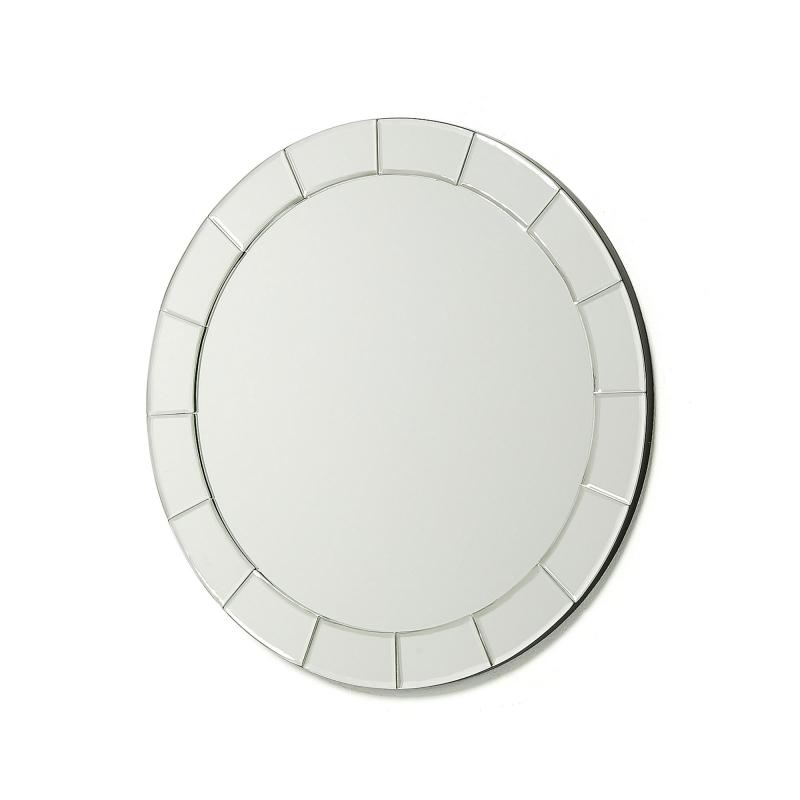 Espejo Bar 40 - BAR Espejo 40x40 cristal