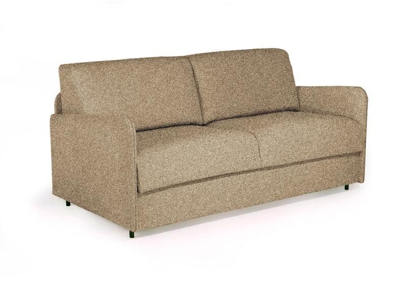 Sofa cama Habana