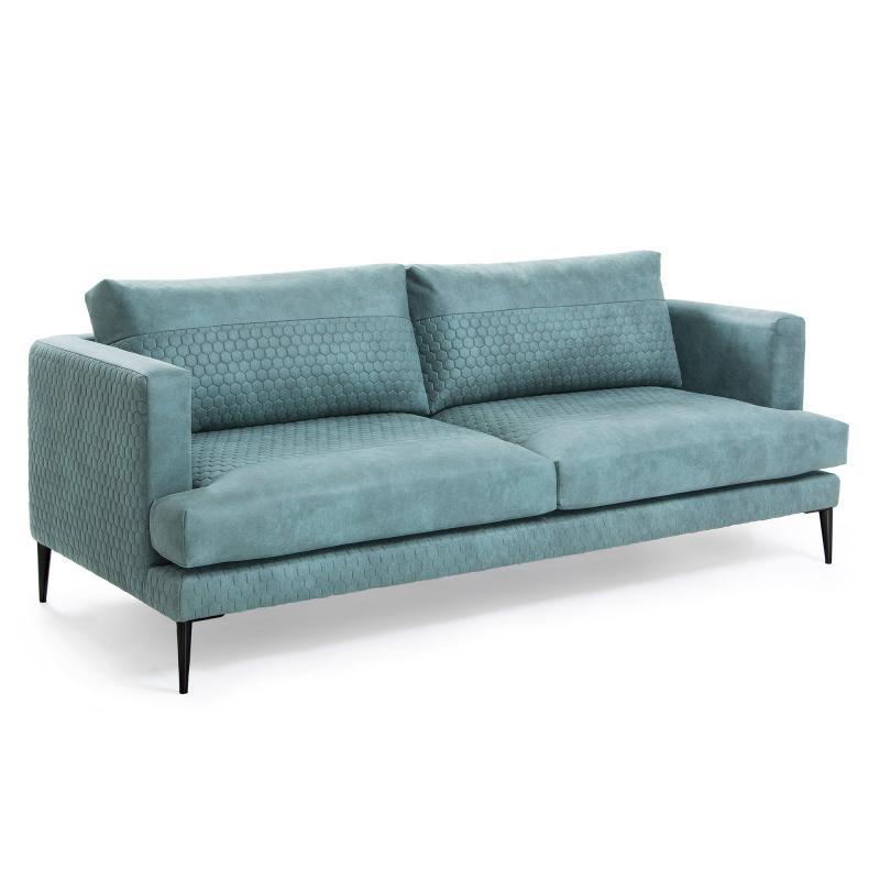 Sofa Vinny 2 - Sofa Vinny 2