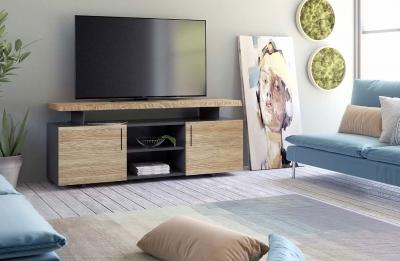 KL 8430 Mesa tv Cont
