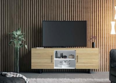 KL 8440 Mesa tv Full