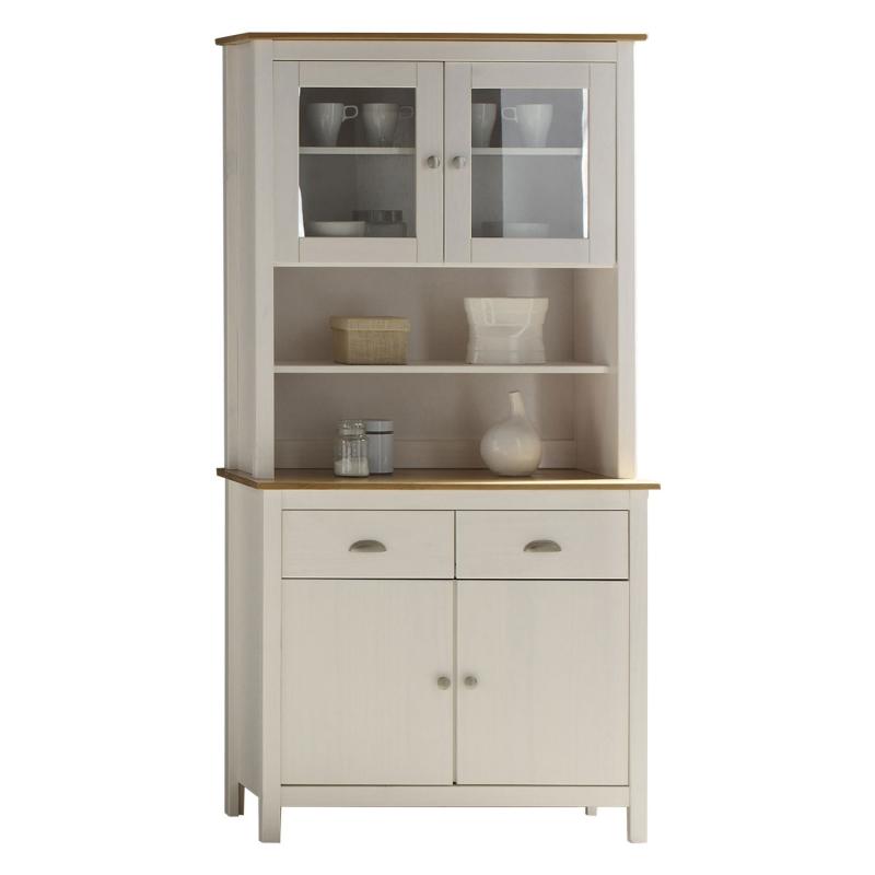 Aparador bonito valencia for Buffet cocina mueble