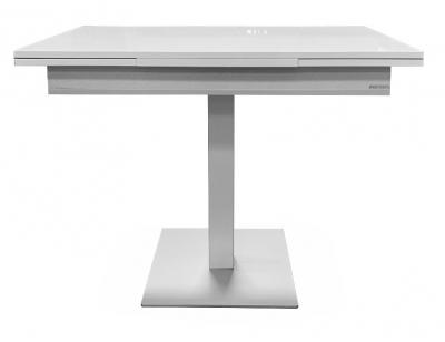 Mesa cocina extensible Bering - Mesa de cocina extensible