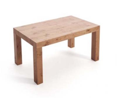 Pack 2 Comedor Lidia  - Pack mesa Lidia y sillas de comedor