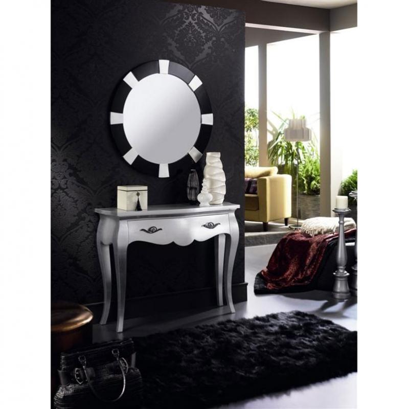 Consola o espejo Contempo W714-W715 - Consola o espejo Contempo W714-W715