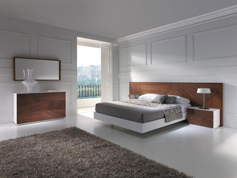 Dormitorio Africa - Dormitorio Africa