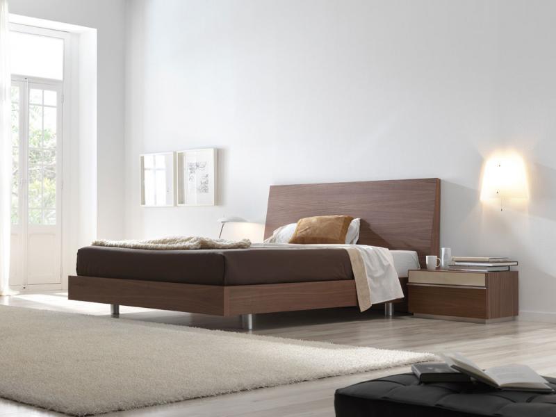 Dormitorio Alba - Dormitorio Alba