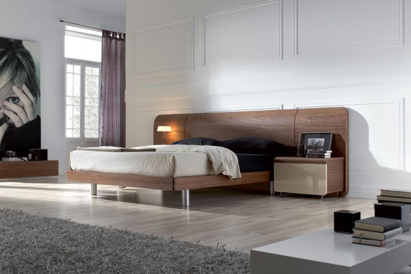 Dormitorio Anita - Dormitorio Anita