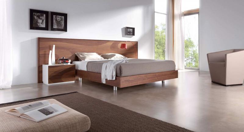 Dormitorio Duna - Dormitorio Duna