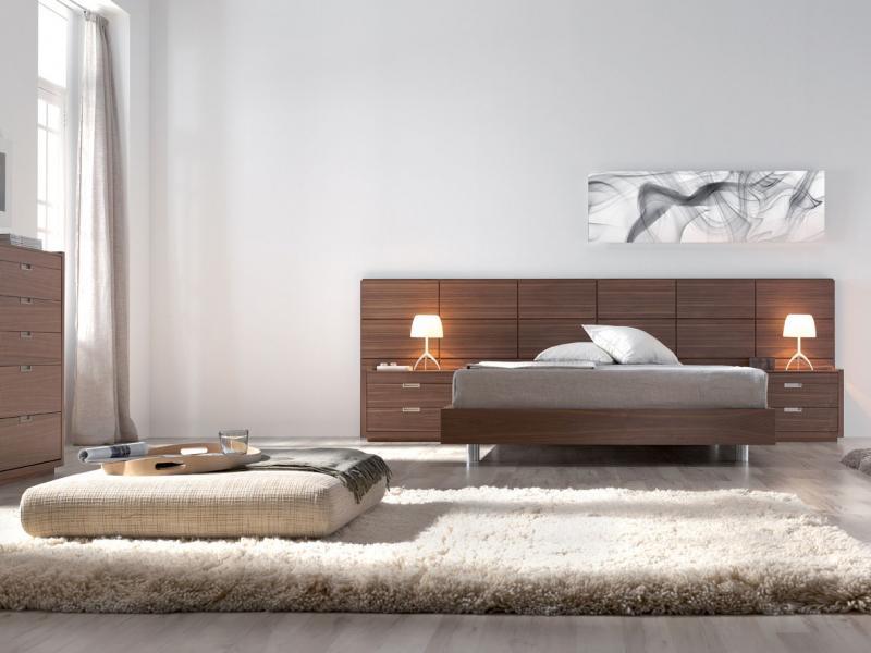 Dormitorio Mar - Dormitorio Mar
