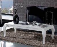Mesa de centro Sophie - Mesa baja de diseño