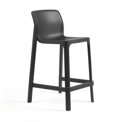 TABURETE NET STOOL MINI