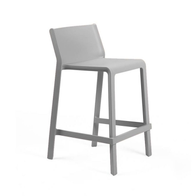TABURETE TRILL STOOL MINI