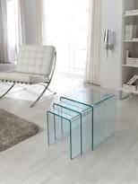 Conjunto mesa baja - Conjunto de mesas bajas