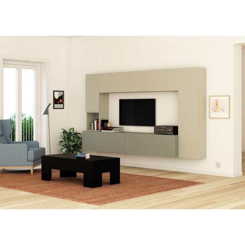 Mueble salón Lisboa 31