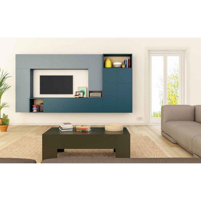 Mueble salón Lisboa 30