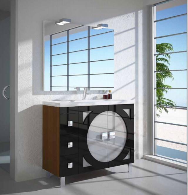 Mueble para lavabo Noa