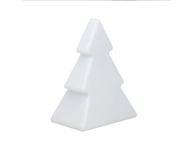 Lámpara Minimalista con forma de árbol Pinus - Lámpara Minimalista con forma de árbol Pinus