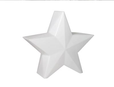 Lámpara Decorativa con forma de Estrella Nova - Lámpara Decorativa con forma de Estrella Nova