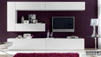 Salón modular Parma - Salón modular