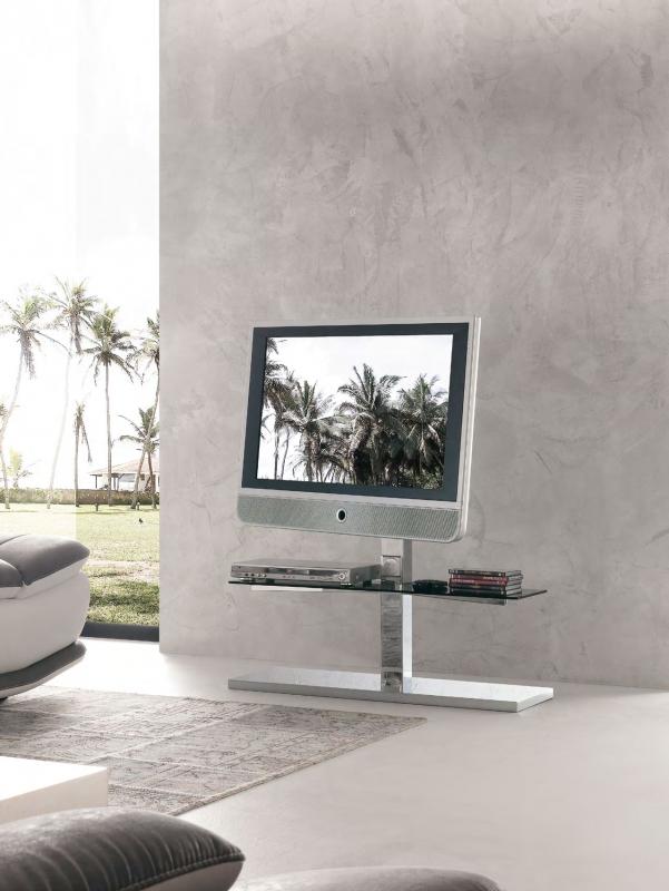 Mueble de TV Drop - Mueble de TV Drop