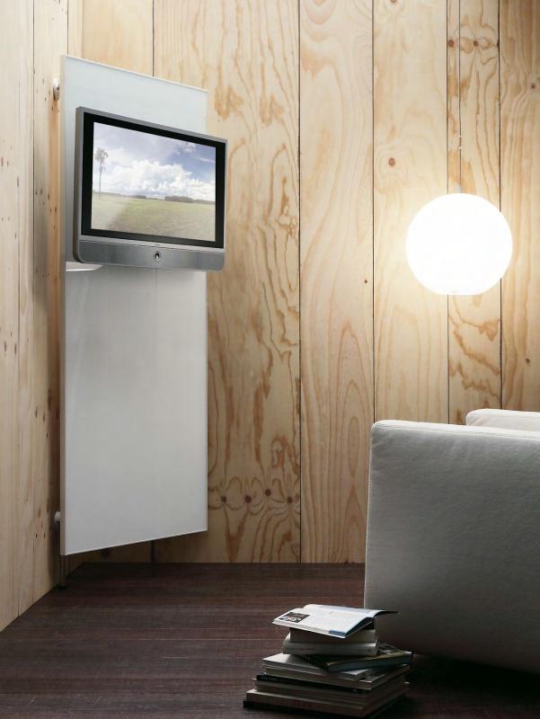 Soporte de TV y vestidor Nascodino K102 - Soporte de TV y vestidor Nascodino K102
