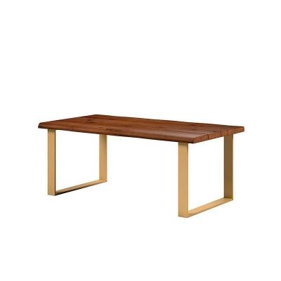 Mesa de Comedor Darwin