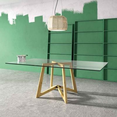 Mesa de Comedor Tablecloth