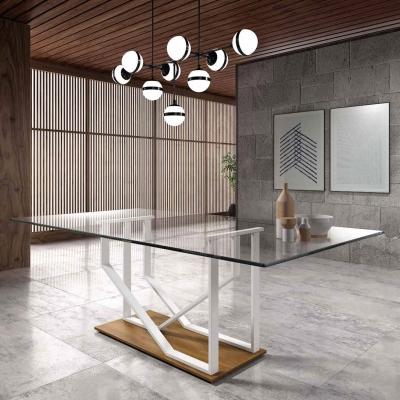 Mesa de Comedor Tao