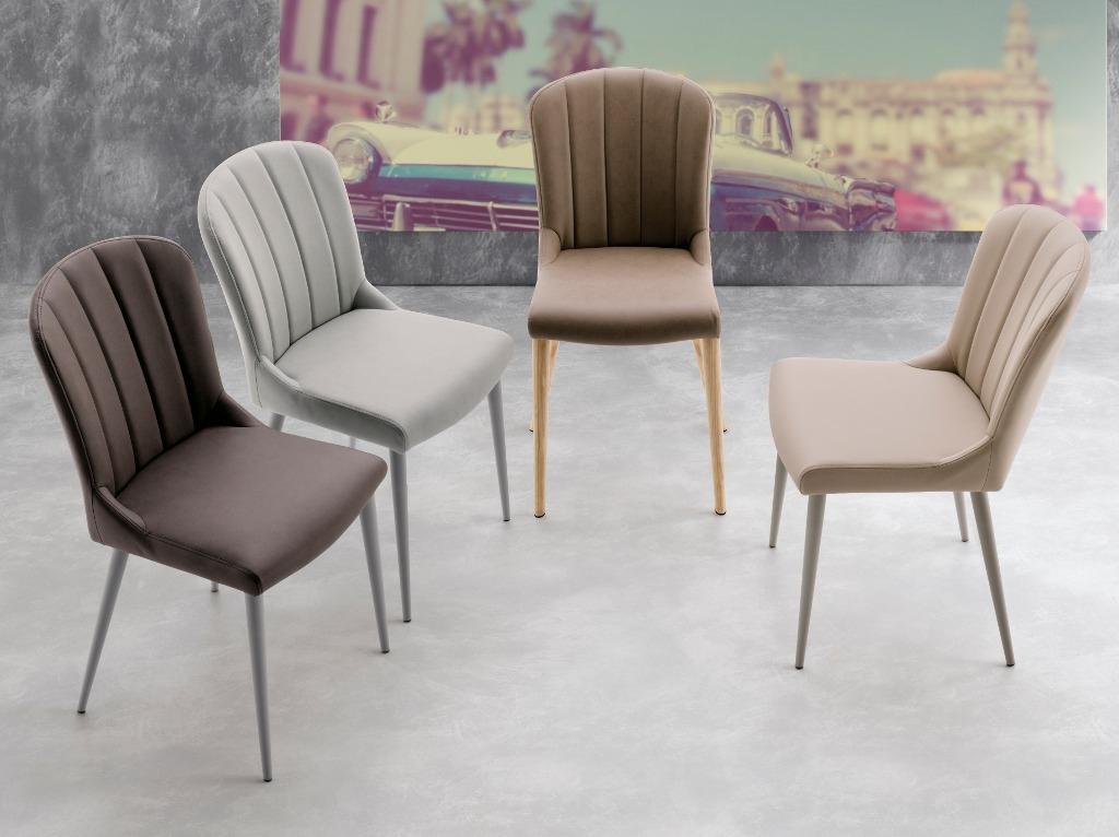 Tienda de muebles de terraza y jardín, muebles modernos de salón ...