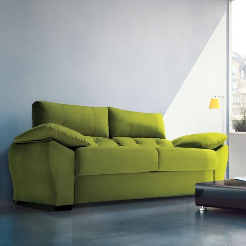 Sofa cama Bob 140