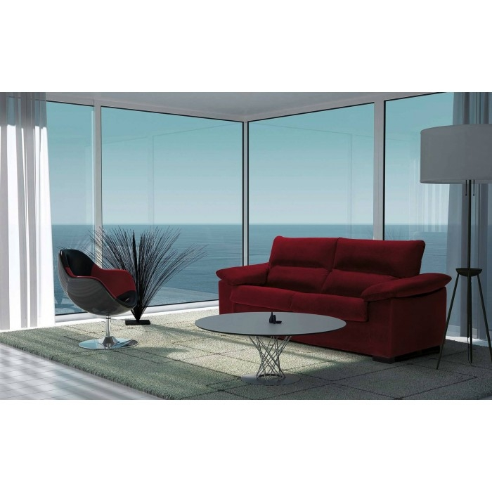 Sofa cama con sistema italiano - Sofa cama Tacoronte con sistema italiana
