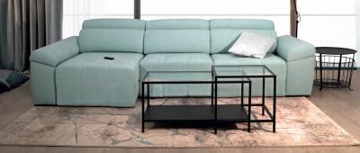 Sofa Eureka