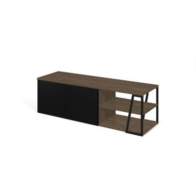 Mesa de TV Albi