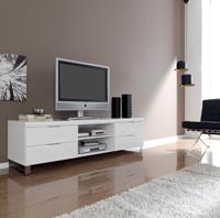 Mesa TV - Mesa baja para TV