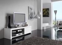 mesa TV - Mesa baja TV