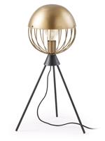 Lámpara de mesa Breeza - Lámpara de mesa Breeza