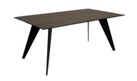 Mesa de comedor Nack madera