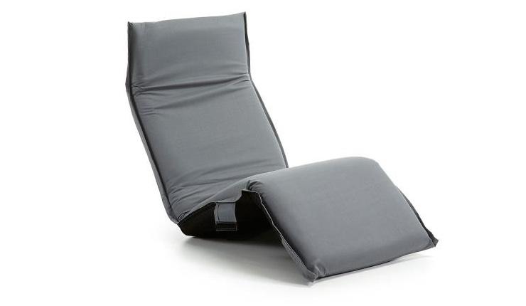Tumbona reclinable - Tumbona reclinabe 5 posiciones