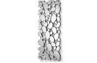 Espejo de cristal MINC - Espejo rectangular de cristal biselado