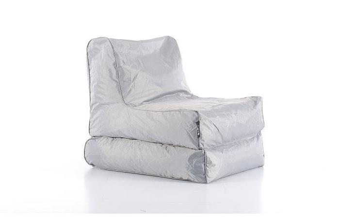 Puf-Cama varios colores - Puf cama resistente al agua