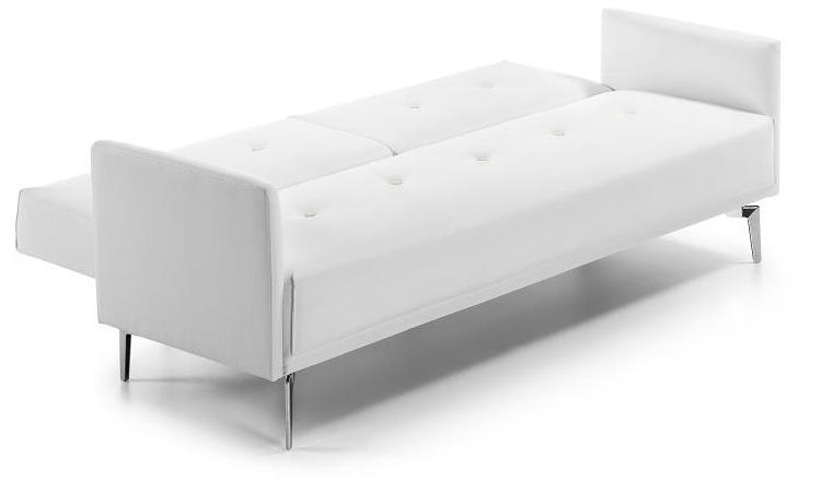 Sofá cama - Sofá cama apertura click clack