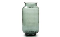 Velon A33 - Velón de vidrio