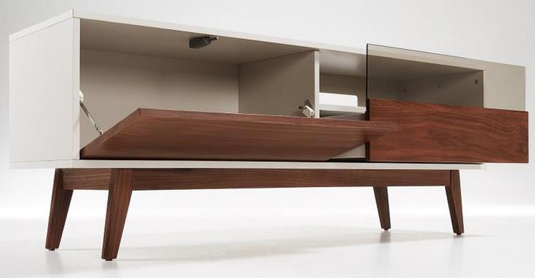 Lacar muebles de madera beautiful cheap este mueble for Lacar muebles en blanco