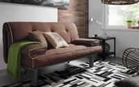 Sofá cama modelo Capri